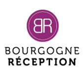 BOURGOGNE RECEPTION